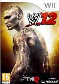 Descargar WWE 2012 [MULTI3][USA][Light] por Torrent